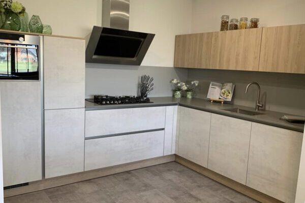 Artego Keukens